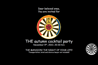 rt170-autumn-party